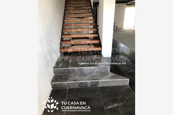Foto de oficina en renta en  , reforma, cuernavaca, morelos, 18133085 No. 10