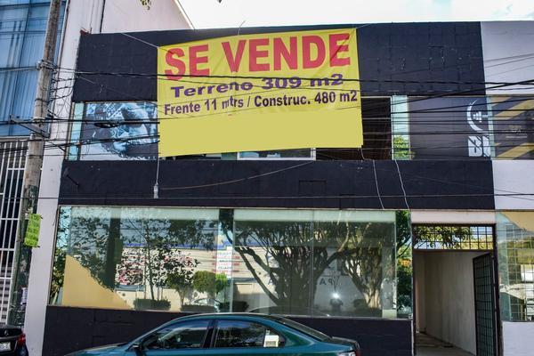 Foto de local en venta en  , reforma, cuernavaca, morelos, 19195503 No. 03