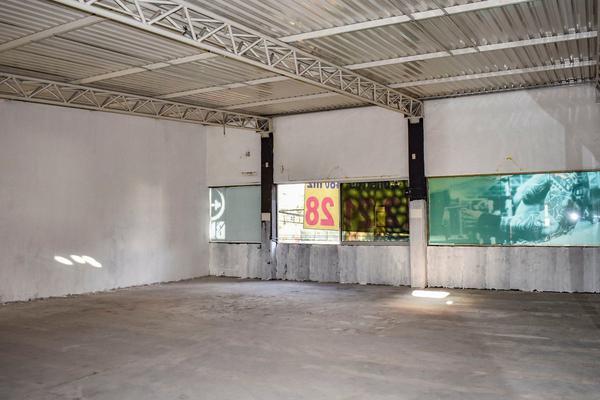Foto de local en venta en  , reforma, cuernavaca, morelos, 19195503 No. 04