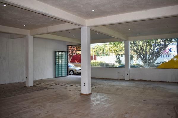 Foto de local en venta en  , reforma, cuernavaca, morelos, 19195503 No. 05