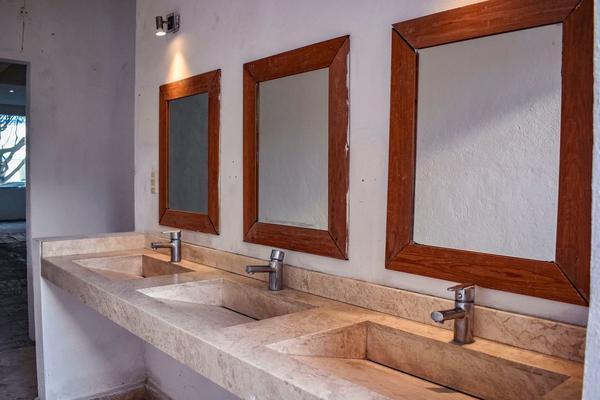 Foto de local en venta en  , reforma, cuernavaca, morelos, 19195503 No. 11