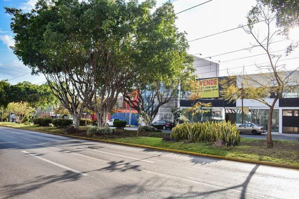 Foto de local en venta en  , reforma, cuernavaca, morelos, 19195503 No. 14
