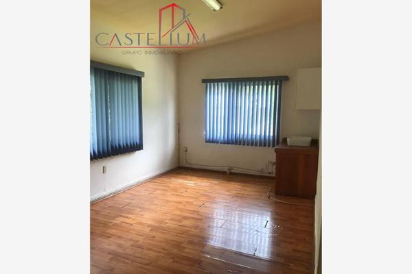 Foto de oficina en renta en  , reforma, cuernavaca, morelos, 0 No. 11