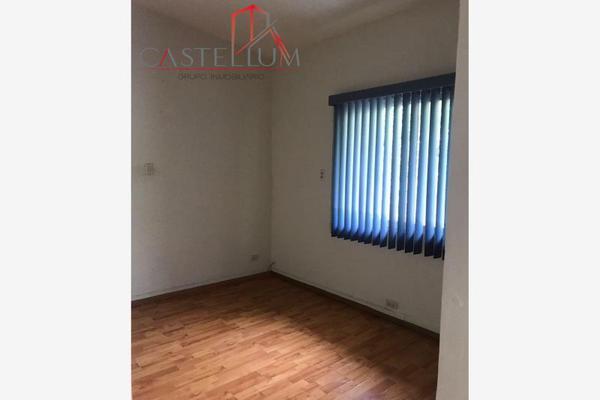 Foto de oficina en renta en  , reforma, cuernavaca, morelos, 0 No. 12