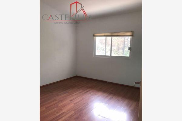 Foto de oficina en renta en  , reforma, cuernavaca, morelos, 0 No. 15