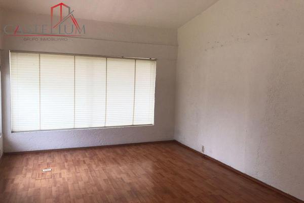 Foto de oficina en renta en  , reforma, cuernavaca, morelos, 0 No. 18