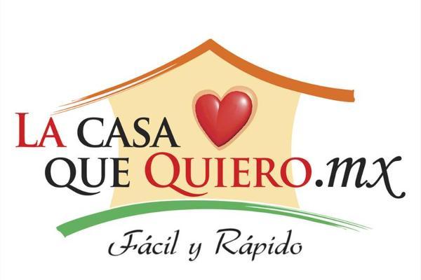 Foto de casa en venta en  , reforma, cuernavaca, morelos, 2676672 No. 01