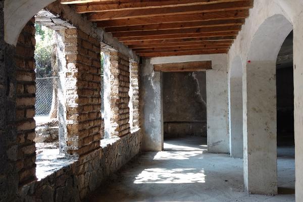 Foto de terreno comercial en venta en  , reforma, cuernavaca, morelos, 3118704 No. 04