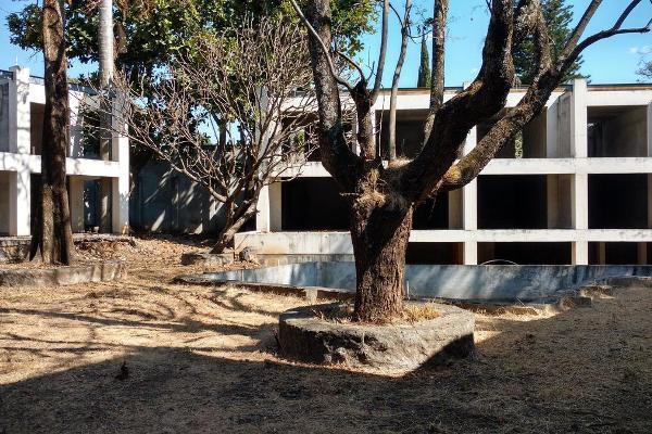 Foto de terreno comercial en venta en  , reforma, cuernavaca, morelos, 3118704 No. 12