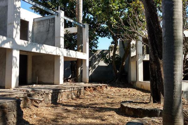 Foto de terreno comercial en venta en  , reforma, cuernavaca, morelos, 3118704 No. 14