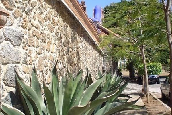 Foto de casa en venta en  , reforma, cuernavaca, morelos, 4662797 No. 02