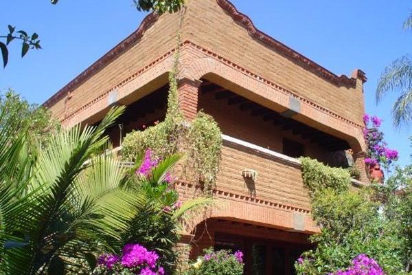 Foto de casa en venta en  , reforma, cuernavaca, morelos, 4662797 No. 03