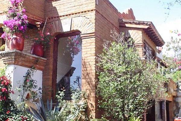 Foto de casa en venta en  , reforma, cuernavaca, morelos, 4662797 No. 04