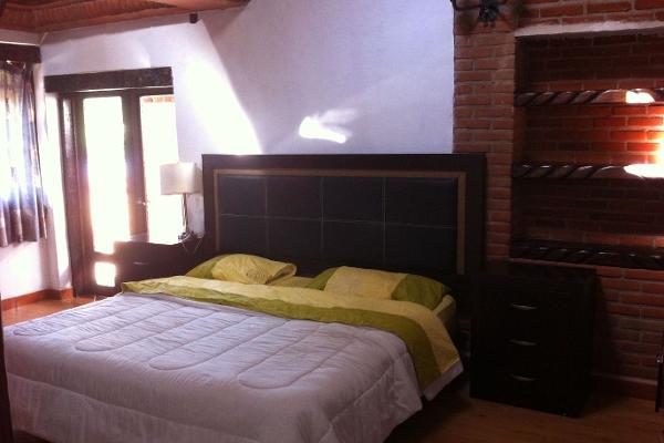 Foto de casa en venta en  , reforma, cuernavaca, morelos, 4662797 No. 05
