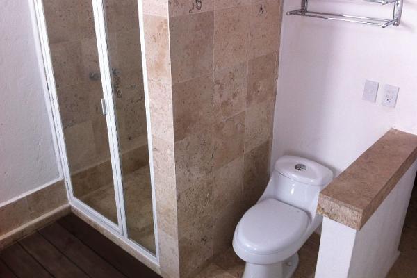 Foto de casa en venta en  , reforma, cuernavaca, morelos, 4662797 No. 07