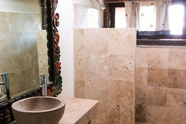 Foto de casa en venta en  , reforma, cuernavaca, morelos, 4662797 No. 09