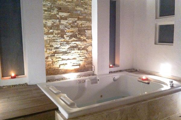 Foto de casa en venta en  , reforma, cuernavaca, morelos, 4662797 No. 10