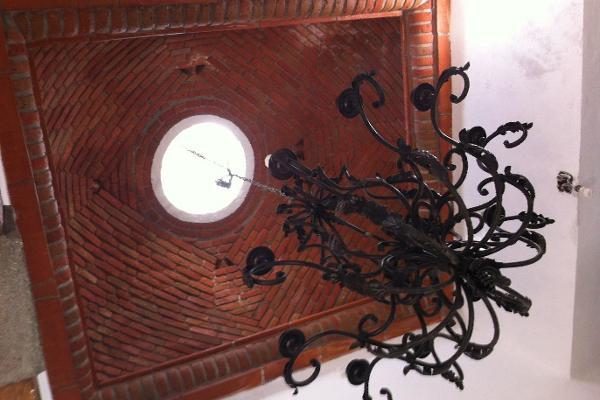 Foto de casa en venta en  , reforma, cuernavaca, morelos, 4662797 No. 12
