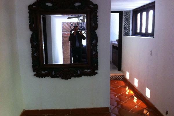 Foto de casa en venta en  , reforma, cuernavaca, morelos, 4662797 No. 13