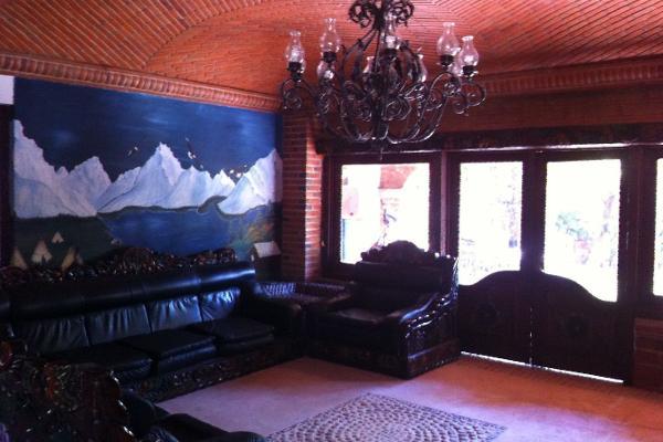 Foto de casa en venta en  , reforma, cuernavaca, morelos, 4662797 No. 15