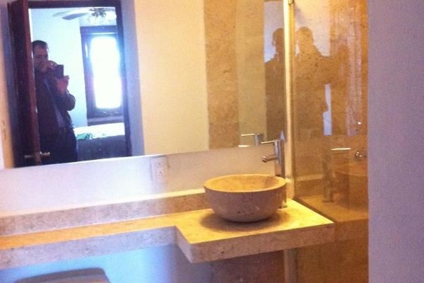 Foto de casa en venta en  , reforma, cuernavaca, morelos, 4662797 No. 16