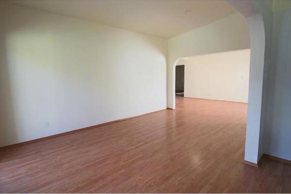 Foto de departamento en venta en  , reforma, cuernavaca, morelos, 6129704 No. 06