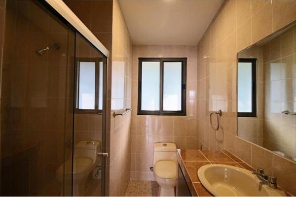 Foto de departamento en venta en  , reforma, cuernavaca, morelos, 6129704 No. 07
