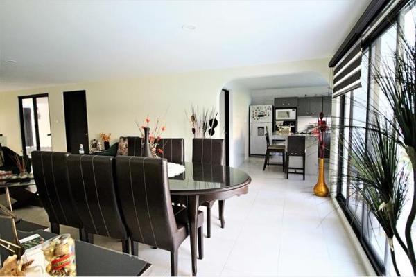 Foto de casa en venta en  , reforma, cuernavaca, morelos, 6131061 No. 05