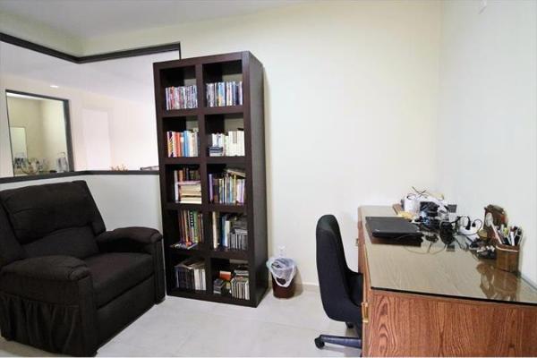Foto de casa en venta en  , reforma, cuernavaca, morelos, 6131061 No. 11