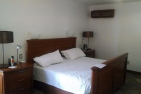 Foto de casa en venta en  , reforma, cuernavaca, morelos, 6168758 No. 10