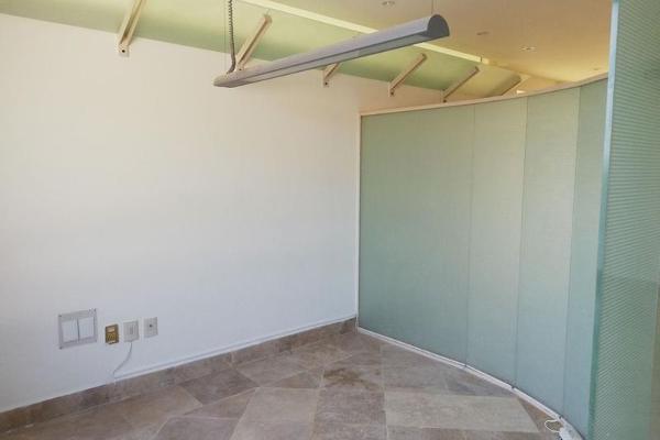 Foto de oficina en venta en  , reforma, cuernavaca, morelos, 8090107 No. 07