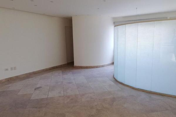 Foto de oficina en venta en  , reforma, cuernavaca, morelos, 8090107 No. 09