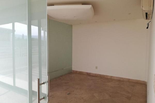 Foto de oficina en venta en  , reforma, cuernavaca, morelos, 8090107 No. 10