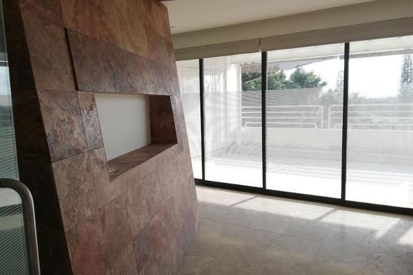 Foto de oficina en venta en  , reforma, cuernavaca, morelos, 8090107 No. 11