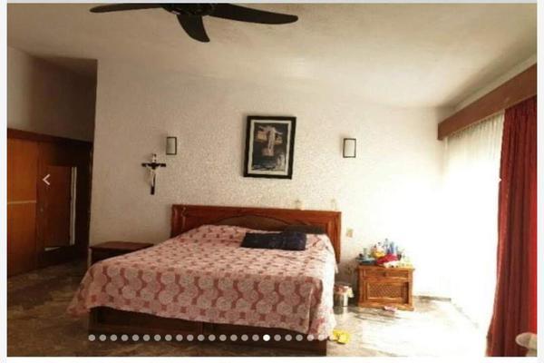 Foto de casa en venta en  , reforma, cuernavaca, morelos, 8215206 No. 03