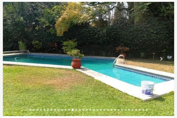 Foto de casa en venta en  , reforma, cuernavaca, morelos, 8215206 No. 05