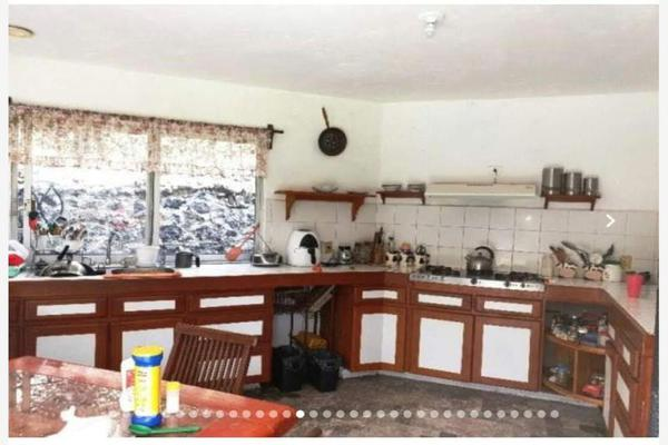 Foto de casa en venta en  , reforma, cuernavaca, morelos, 8215206 No. 07