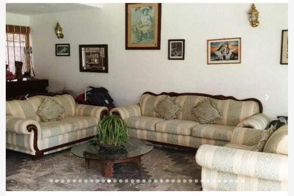 Foto de casa en venta en  , reforma, cuernavaca, morelos, 8215206 No. 15