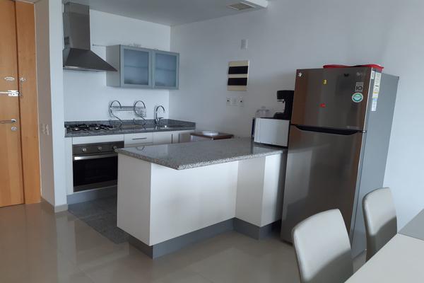 Foto de departamento en venta en reforma , juárez, cuauhtémoc, df / cdmx, 8755457 No. 05