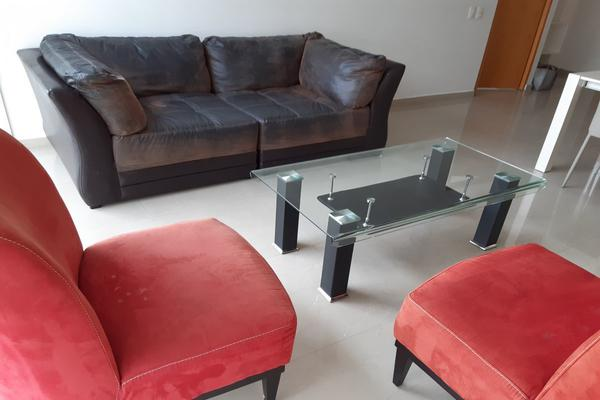 Foto de departamento en venta en reforma , juárez, cuauhtémoc, df / cdmx, 8755457 No. 08