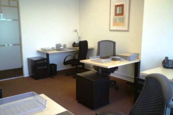 Foto de oficina en renta en reforma , juárez, cuauhtémoc, df / cdmx, 5356895 No. 03