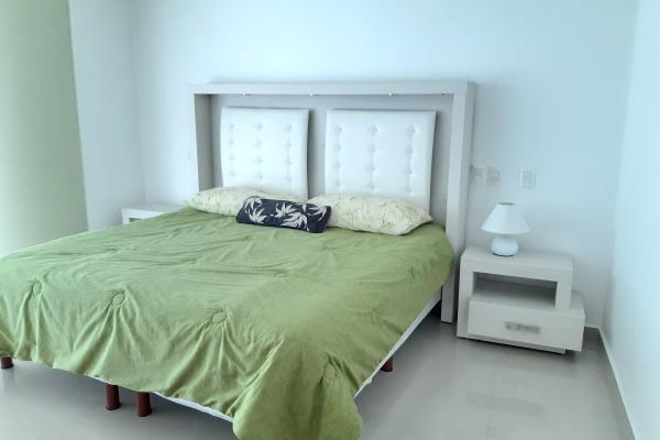 Foto de departamento en venta en reforma , juárez, cuauhtémoc, df / cdmx, 8755457 No. 03