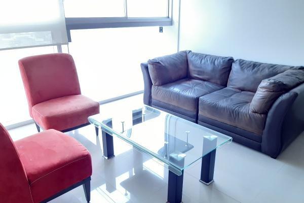 Foto de departamento en venta en reforma , juárez, cuauhtémoc, df / cdmx, 8755457 No. 06