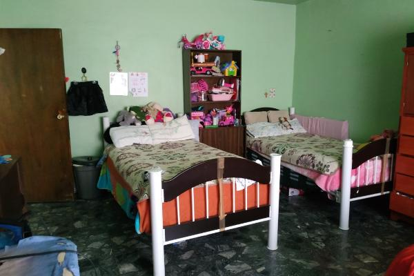 Foto de casa en venta en reforma judicial , reforma política, iztapalapa, df / cdmx, 9932695 No. 07