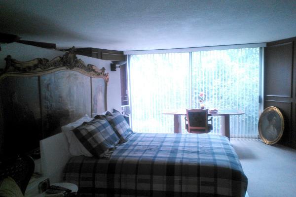 Foto de casa en venta en reforma , lomas de chapultepec ii secci?n, miguel hidalgo, distrito federal, 3229556 No. 12