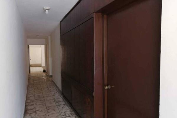 Foto de casa en renta en  , reforma, monterrey, nuevo león, 0 No. 03