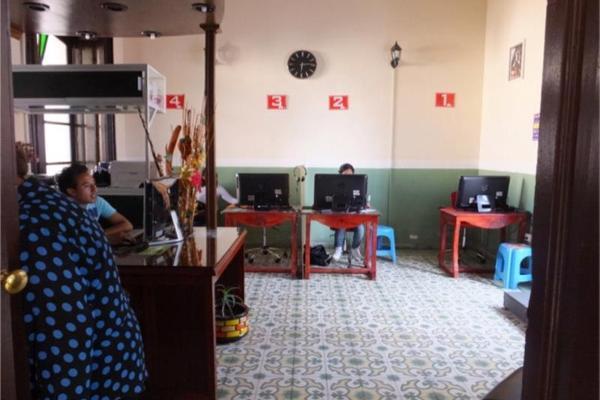 Foto de casa en venta en reforma norte 109, huamantla centro, huamantla, tlaxcala, 8093780 No. 11