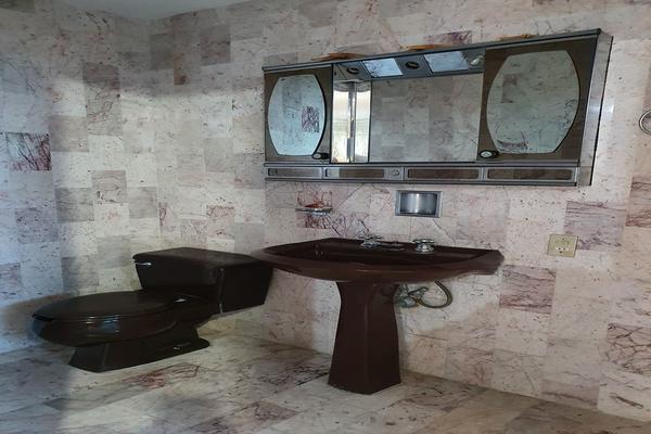 Foto de casa en renta en  , reforma, oaxaca de juárez, oaxaca, 20134691 No. 02