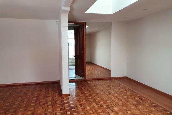 Foto de casa en renta en  , reforma, oaxaca de juárez, oaxaca, 20134691 No. 03
