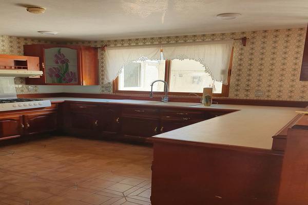 Foto de casa en renta en  , reforma, oaxaca de juárez, oaxaca, 20134691 No. 05